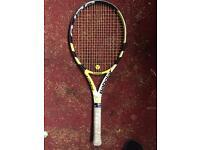 Babolat AeroProdrive tennis racket