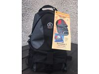 Tamrac Adventure 7 Photo Backpack