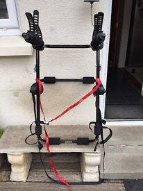 Bike carrier NEW