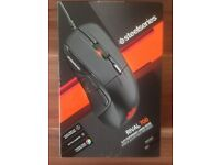 Steelseries Rival 700 Gaming Mouse (£60 ONO)