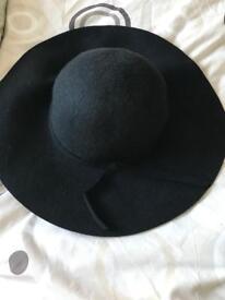 Brand ne ladies summer hat