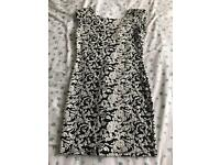 C brand new with tags dress 12
