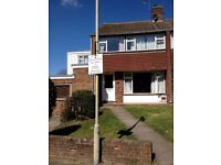 Single Room Available in lovely 5 bedroom student houseshare