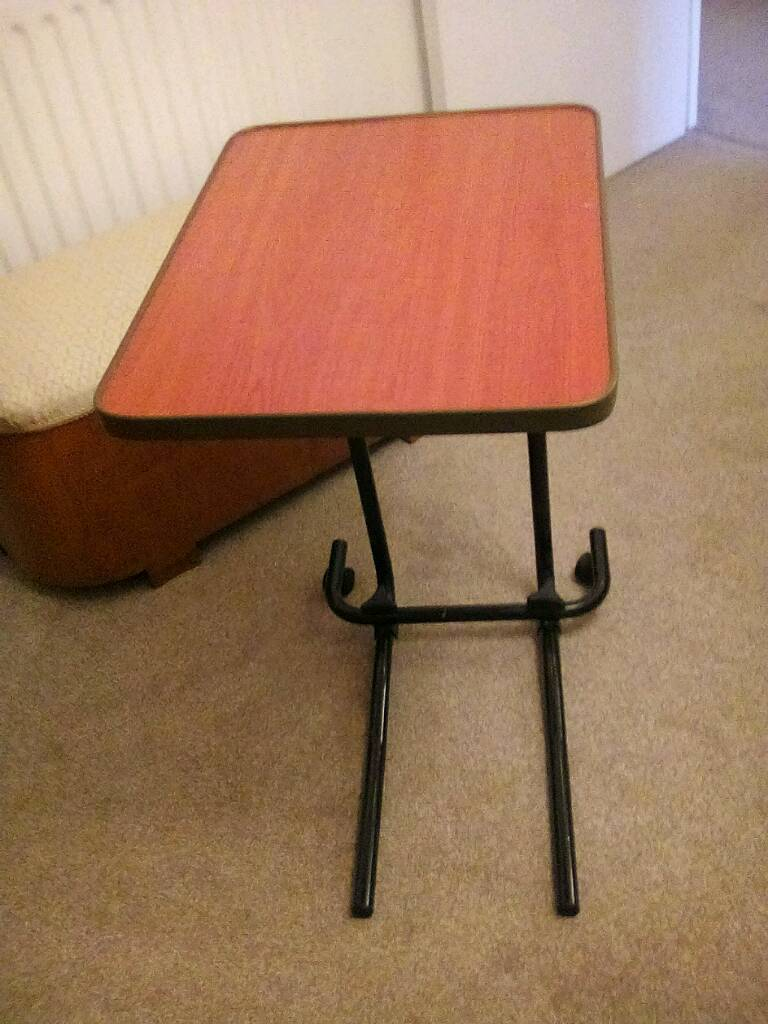 Peachy Bed Table In Grantham Lincolnshire Gumtree Ocoug Best Dining Table And Chair Ideas Images Ocougorg