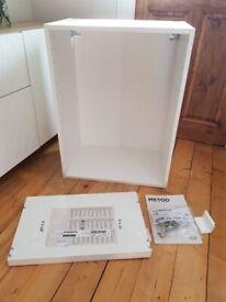 IKEA kitchen cabinet (brand new)