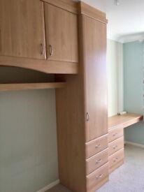 Ikea stuva wall cabinet or storage   in Poole, Dorset   Gumtree