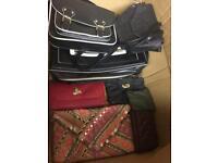Various ladies bags/ purses 👛 💼