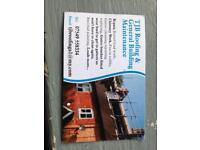 P&H roofing