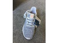 Adidas tubular shadow burns new
