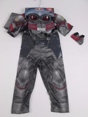 - Captain Falcon Kostüm