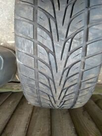 215 35 18 Tyres in Greenford area