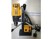 Brand new Magnetic Drill