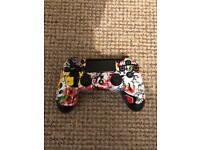 Cinch PS4 controller