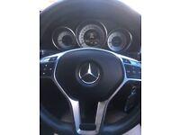 Mercedes Benz for sale excellent condition