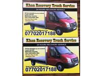 Car breakdown recovery service 24 hours local Jobs £25 M1 J21 J22 J20 M 69 A47 A46 07702017188