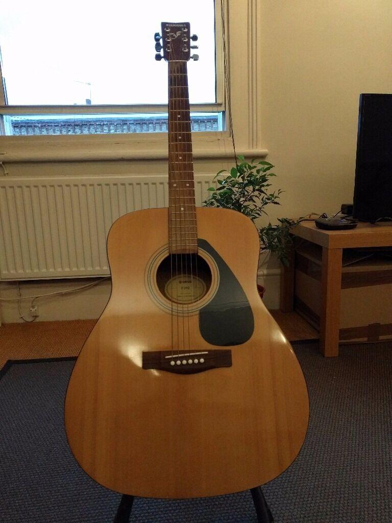 yamaha f310. yamaha f310 acoustic guitar i
