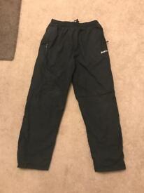 Dickies Waterproof Trousers Large