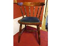 Pub chairs and tables for sale