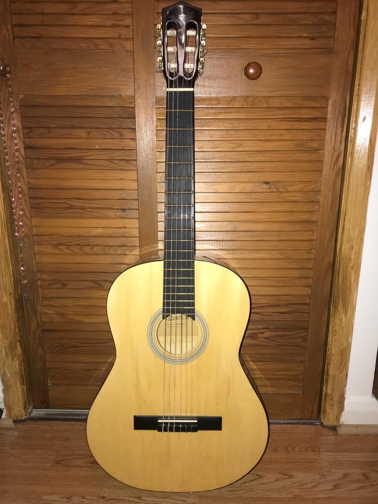Elavation guitar , offers