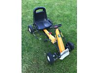 Original Kettcar for sale