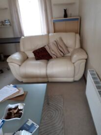 Leather Sofas,Double Beds,Bedside Cabinets,Coffee Table,Coat Stand