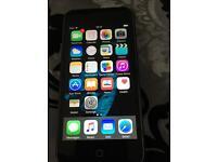Apple iPod touch 5th Gen 16gb