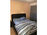 King Size Owen Bed from John Lewis - FREE
