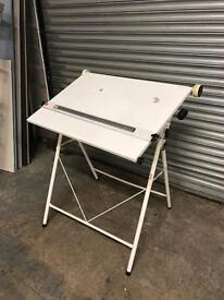 Drawing board for sale