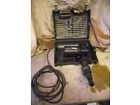 HOZELOCK CYPRIO AQUAFORCE 6000 POND PUMP MODEL 97100-000 3MTR CABLE