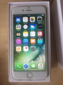 SOLD iPhone 6 128Gb