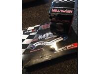 Induction Kit