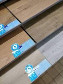 10% Off Quickstep Flooring Impressive Range