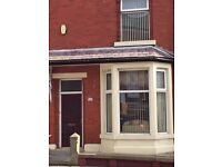 3 Bedroom house on London Rd Blackburn BB1 7NA - £125 PW
