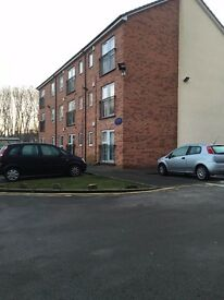 Rent a Luxury 2 Bed Apartment in Huntsman Lodge, Sheffield 5 for £495 pcm - With Parking Space