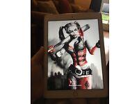 iPad Air 2 16gb wifi Gold