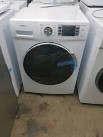 KENWOODK714WM16 Washing Machine - White *New*