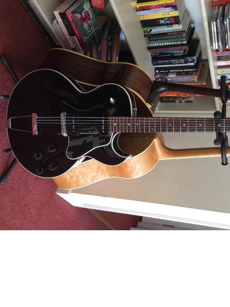 dating tokai guitars Aalborgdating tricks København