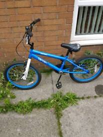3 bikes for sale in excellent condition