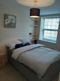 Temporary Accommodation Kent:3 BEDROOM SHORT STAY FOR RENT IN SWALE