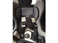 BabyStart Car Seat - Suitable from birth