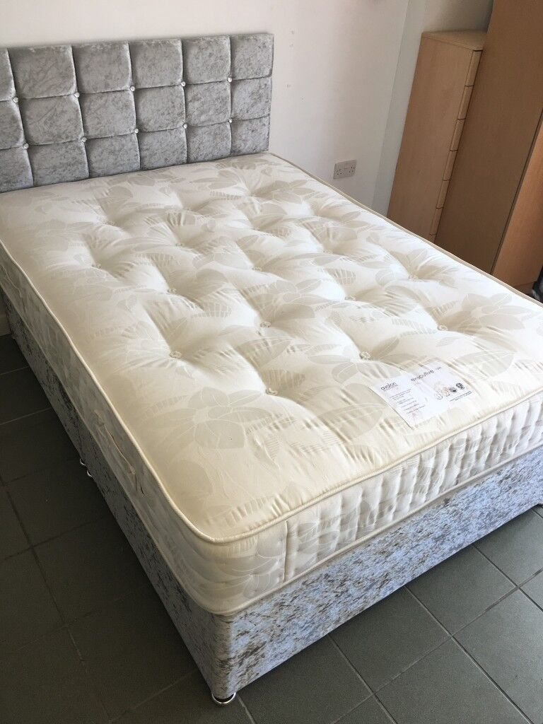 for cheapest luxury white headboards footboards black bedroom upholstered mattress and leather headboard uk king queen super beds size with wood metal cheap frame only
