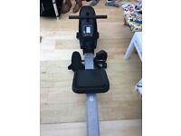 Vivotion Rowing machine