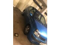 Nice Renault clio 2003 for sale