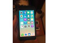 Apple iPhone 7 Black Neverlocked Phone 32 GB