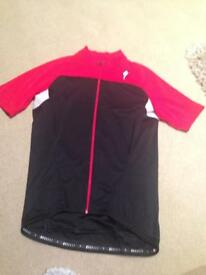Specialized Cycling Top