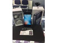 I phone 4 16gb o2 fully boxed