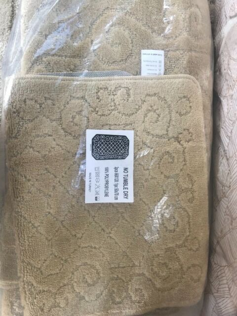 Romany Washable Mats Rugs In Markfield Leicestershire Gumtree