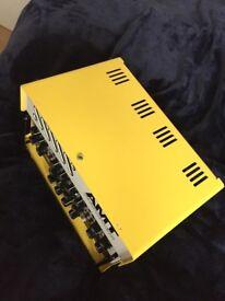 AMT Stonehead Guitar amp