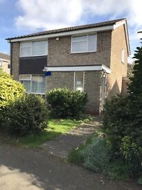 3 BEDROOM HOUSE FOR RENT IN MICKLEOVER, Near to Derby Royal Hospital
