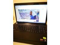 SONY Vaio Laptop PCG-8131M i7 -2670q , 8gb ram , 500Gb hdd , Nvidia GT540M